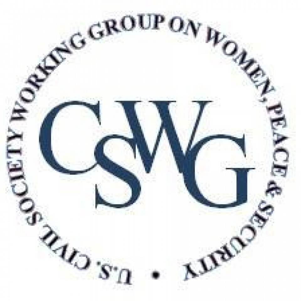 member organizations u s civil society working group on women u s civil society working group on women peace and security