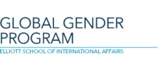 Global Gender Program